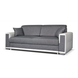 DAKAR kanapa z pojemnikiem na pościel