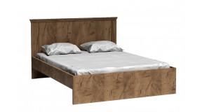 Łóżko do sypialni 160X200 ANTICA A5