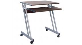B-233 biurko komputerowe