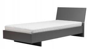 ZONDA Z12 łóżko 90x200